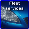 Car and Van fleet maintenance