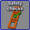 Safety checks